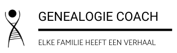 Genealogie-Coach