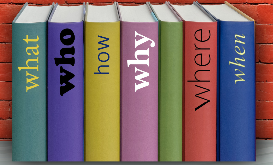 Telefoonboeken van 1901 tot 1950