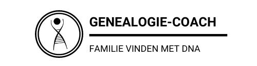 GENEALOGIE-COACH